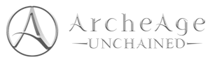 archage unchained