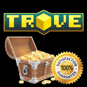 buy-trove-flux