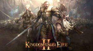 kingdomunderfire2_logo_mmorpg
