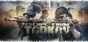 escape-from-tarkov