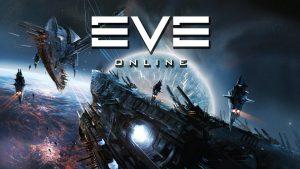 eve-online-isk