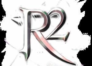 r2-online