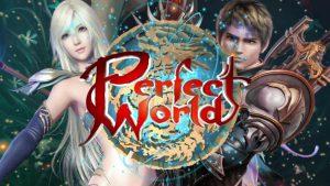 perfectworld